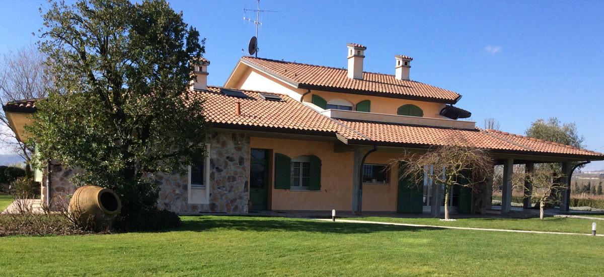 Edilfuture Ristrutturazioni Forlì Home 3