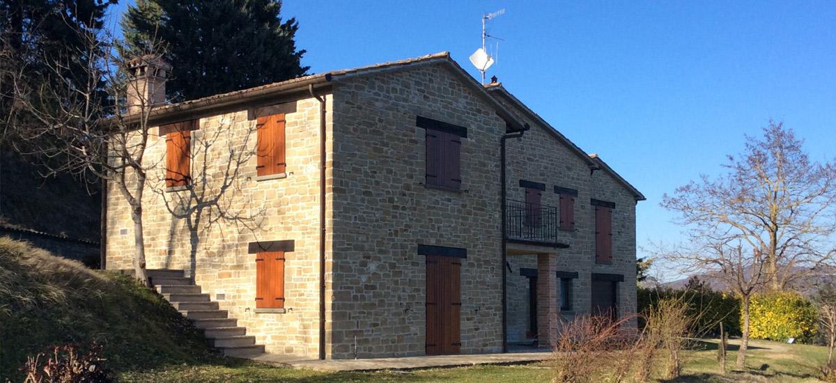 Edilfuture Ristrutturazioni Forlì Home 4