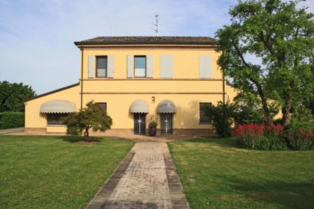 edilfuture-forli-impresa-edile-villa-in-forlì