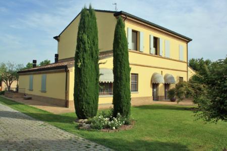 edilfuture-forli-impresa-edile-villa-in-forlì-2