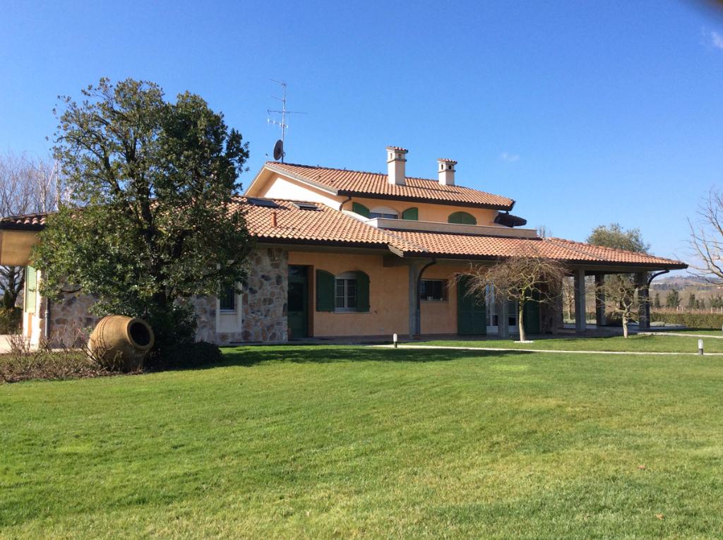edilfuture-forli-impresa-edile-villa-2