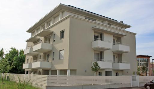 edilfuture-forli-impresa-edile-condominio-1