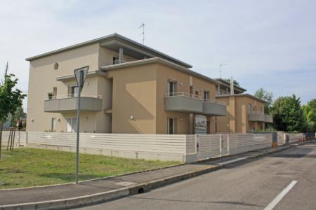 edilfuture-forli-impresa-edile-appartamento-1