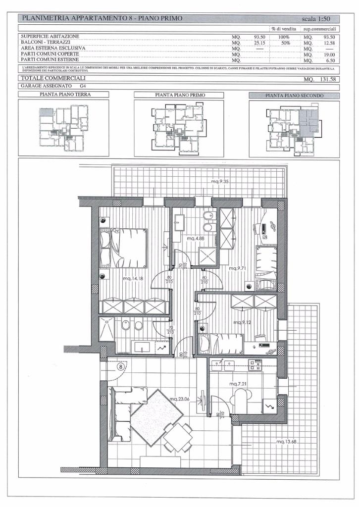 scheda-appartamento-8-via-briganti